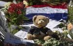 648x415_nice-promenade-anglais-16072016-hommage-victimes