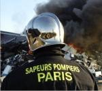 bspp pompier