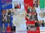 ffedb-president-mrpoudrier