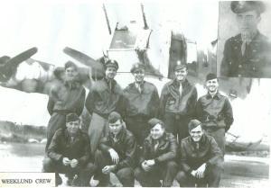 crew-627-picture-i