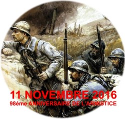 11-11-2016-98elme-anniv-armistice