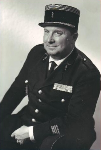 commandant-charron