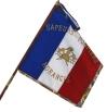 drapeau-ppompiersmorangis