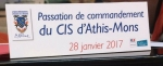 passation-commandement-athis-mons