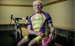 robert-marchand-105-ans