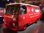 premiere-ambulance-peugeot-1967img_0614