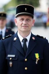 MAJ Pascal BOURDIN 2